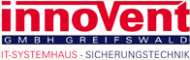 innovent-logo.png